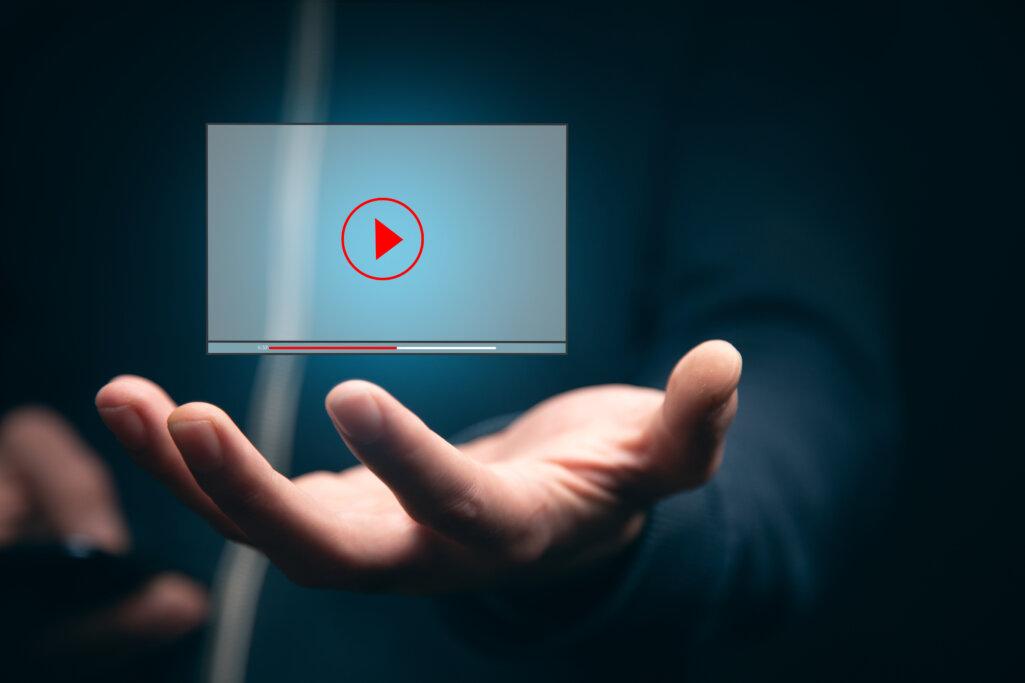 動画コンテンツに強いコンテンツマーケティング会社