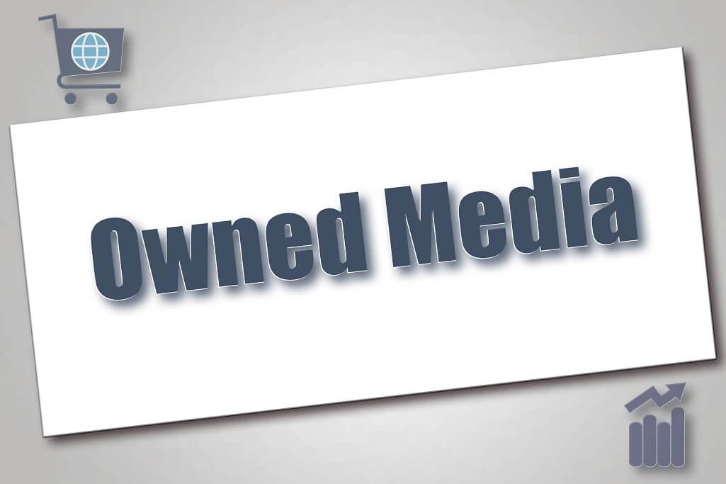 コンテンツマーケティングにおけるオウンドメディアの役割