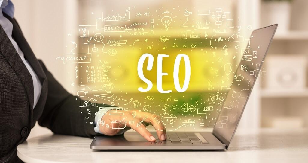 サイト運営にアクセス解析が重要な理由