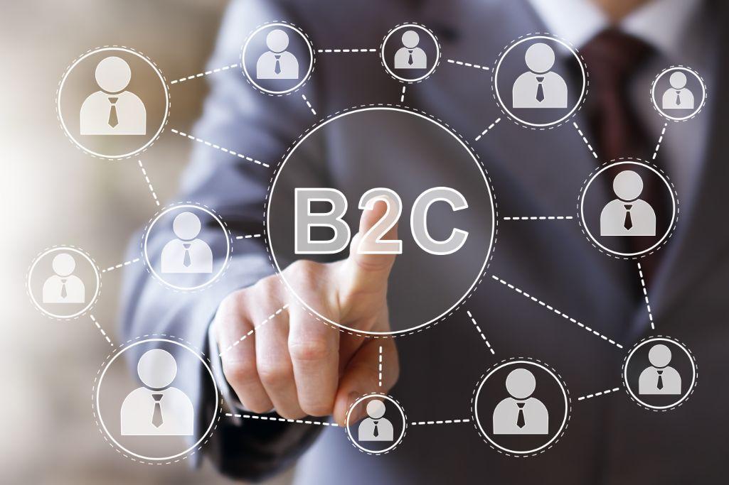 B2Cで売上につなげるコンテンツマーケティング事例