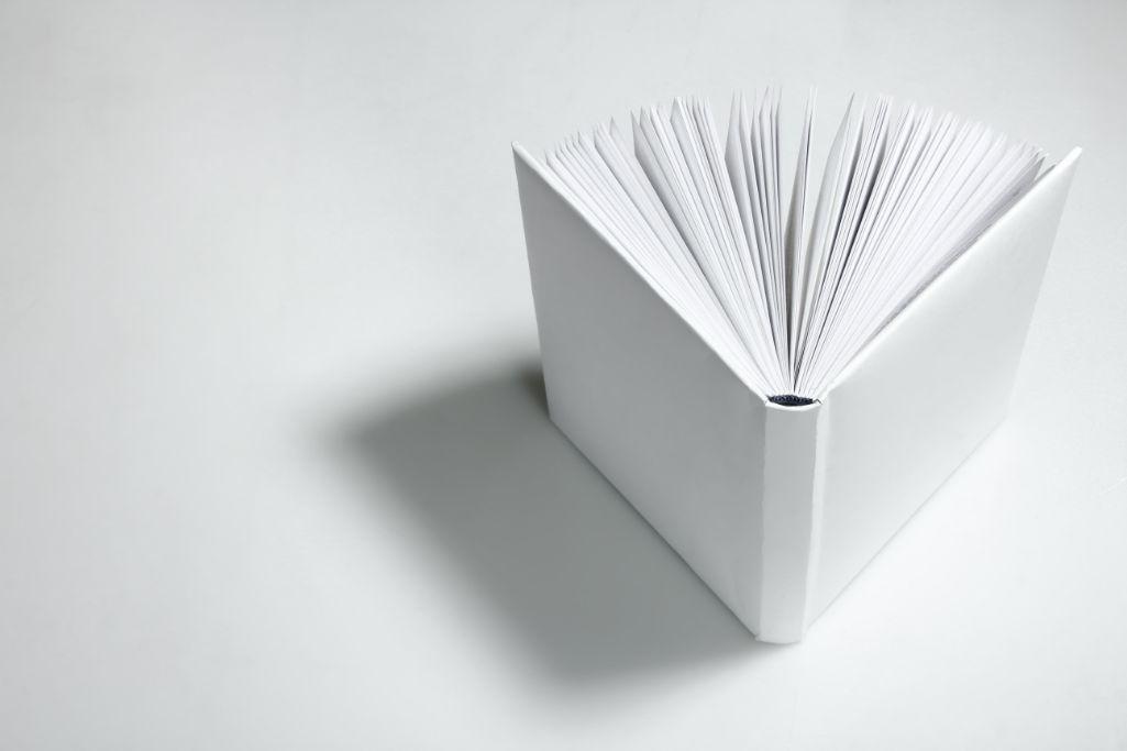 コンテンツマーケティング手法⑨:書籍出版