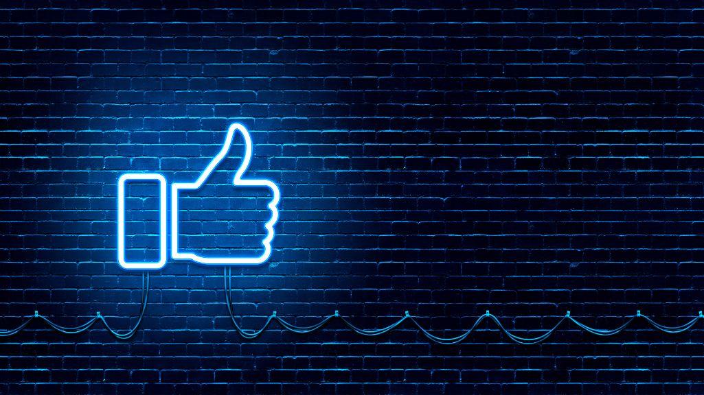 SNS別コンテンツマーケティング手法:Facebook