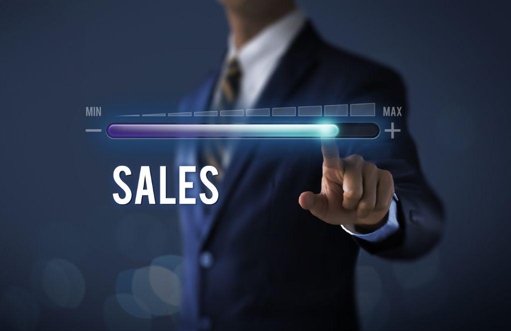 コンテンツマーケティングで認知を売上につなげる方法