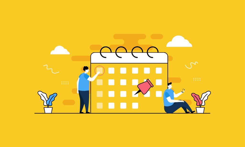 認知獲得の流れ⑤:コンテンツ設計
