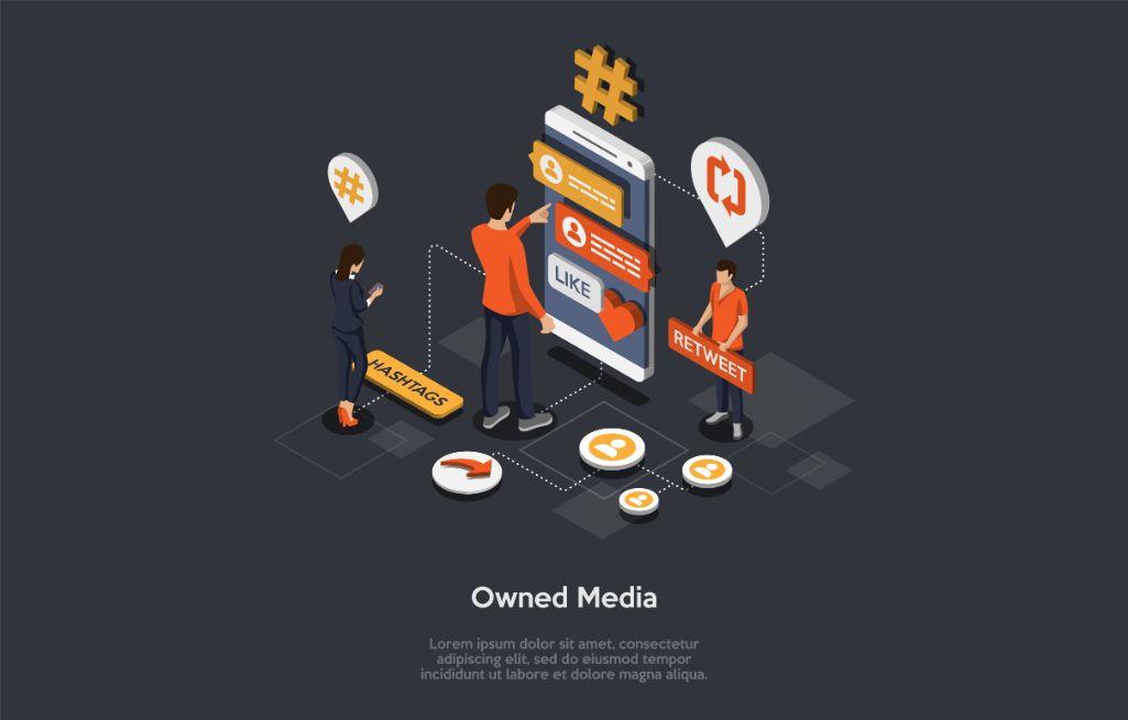 コンテンツマーケティング手法⑥:企画型メディア