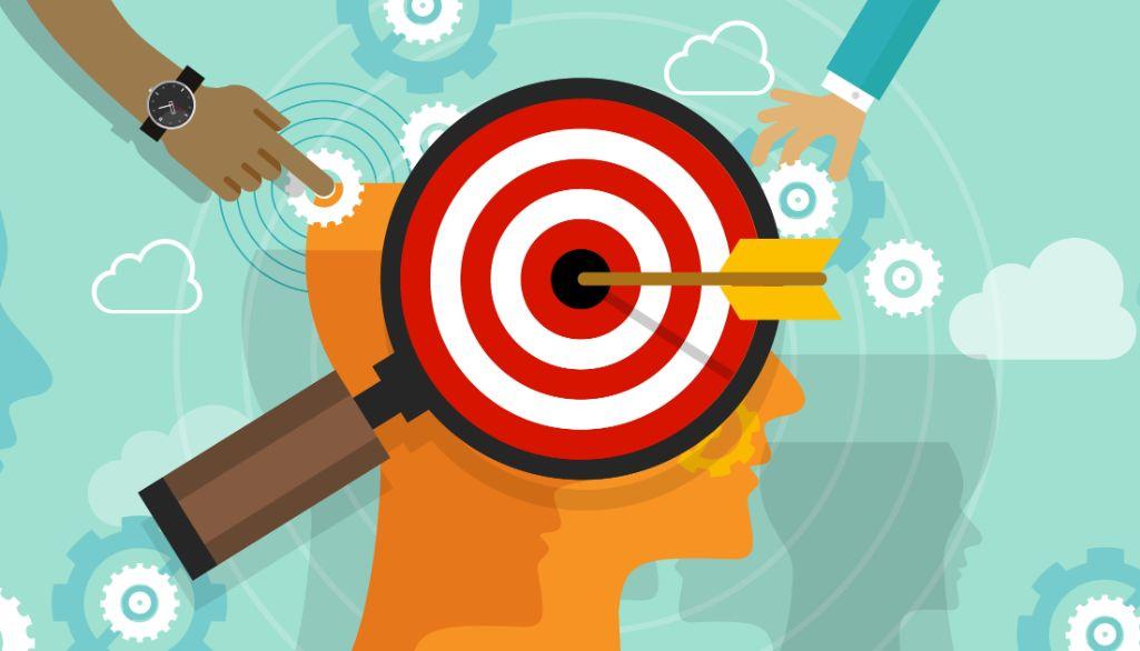 コンテンツマーケティングが認知獲得に強い理由