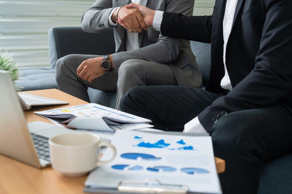 コンテンツマーケティング代行業者を選ぶ際のポイント