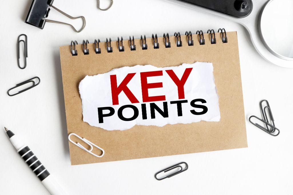 CPAを考える際のポイントや注意点
